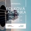 Folková Ladronka 2018