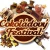 ČokoFest 2018 - Pardubice