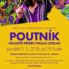 Filmový klub: Poutník - nejlepší příběh Paula Coelha