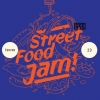 Street Food Jam #2 2019 - Cross
