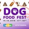 Dog Food Fest 2019
