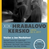 XIX.Hrabalovo Kersko 2017