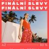 Fashion Arena Prague Outlet startuje finální letní výprodeje. Čekat na vás bude i atraktivní program propojený s hudební stanicí Óčko TV
