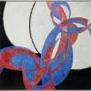 Komentovaná prohlídka expozice Umění 19., 20. a 21. století v AJ