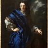 Týden umění: Mistři české barokní malby