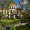 Den volného vstupu do stálých sbírek Národní galerie v Praze