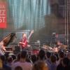 Bohemia Jazz Fest 2018 - Tábor
