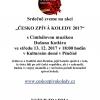 Česko zpívá s muzikou Dušana Kotlára