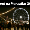 Advent na Moraváku 2019