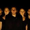 Koncert řecké kapely Jannis Moras & Banda