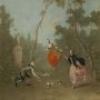 Komentovaná prohlídka výstavy Norbert Grund PRO PEDAGOGY