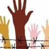 Dáváme hlas ponižovaným – útlak kvůli svobodě svědomí