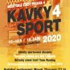 Kavky 4 Sport