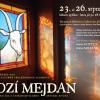 Kozí Mejdan 2018