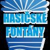 Hasičská fontána Praha 2018