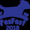 PesFest 2018