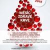 Měsíc zdravé krve: Den ve FN Motol na téma vyšetření v hematologické laboratoři