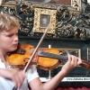 Adventní koncert Cimbálové muziky Dušana Kotlára