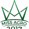 Miss Agro 2017