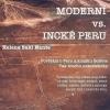 Povídání o Peru a Bolívii, tak trochu neturisticky