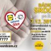 Rádio srdcem pro Život dětem 2019