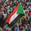 Disidentem v Súdánu