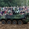 Dětský den ve Vojenském technickém muzeu Lešany 2020 - ZRUŠENO