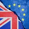 Debata na téma: Brexit a Evropa za pět minut dvanáct