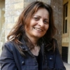 Nadia Urbinati: Znetvořená demokracie