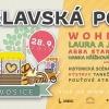 Václavská pouť - Lovosice 2017