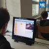Workshop Programování her ve Scratchi